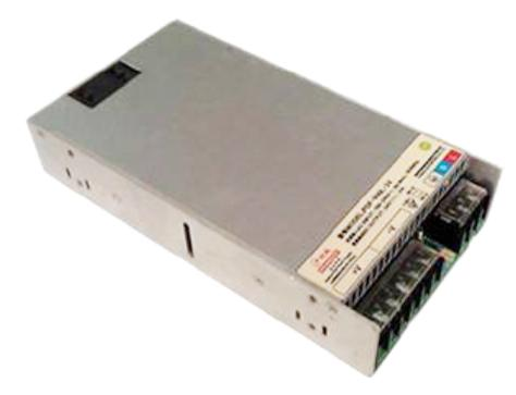 PDF-600-CX power supply