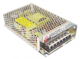 GKF-150-X power supply