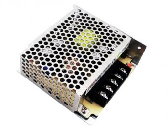 ABS-35-X Power supply