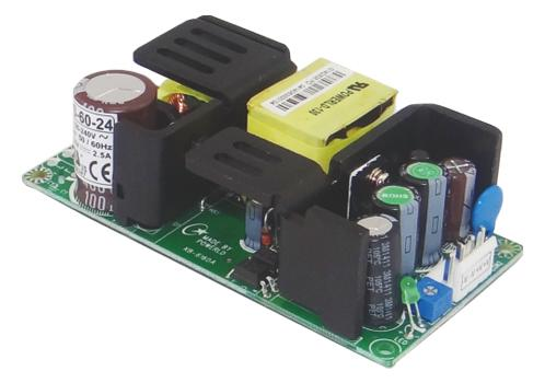 PS-60-X power supply