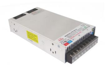 PDF-600-X power supply
