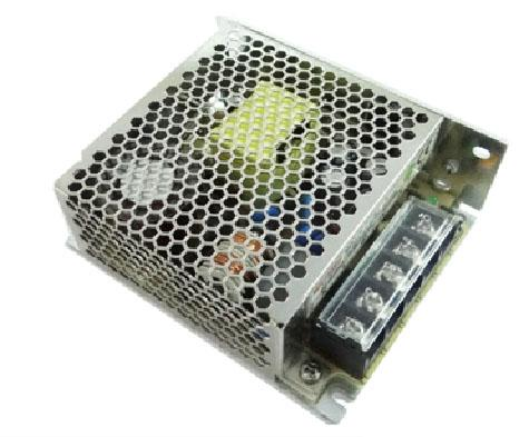 PD-50-X-D power supply