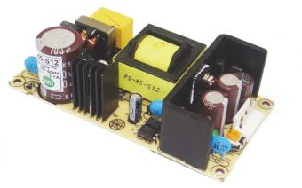 PS-60-CX power supply