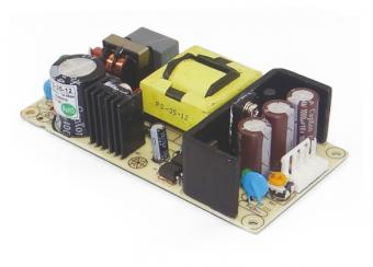 PS-35-X power supply