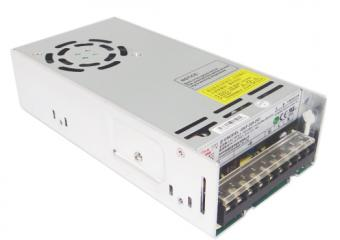 GKF-320-X power supply