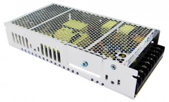 PWF-100L-X Power Supply
