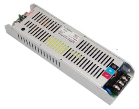 VAT-UP200S-X-60L-AII power supply