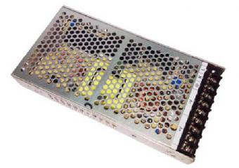 LPD-200-X Power Supply