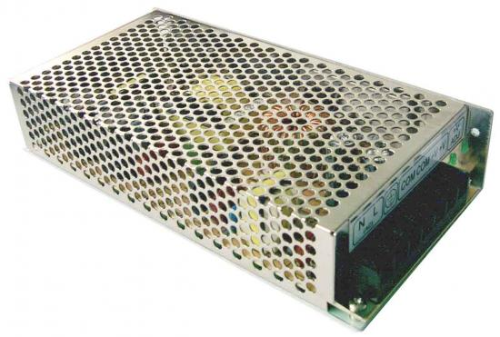 GST-H150SX-M power supply