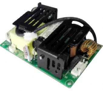 PS-120-X power supply